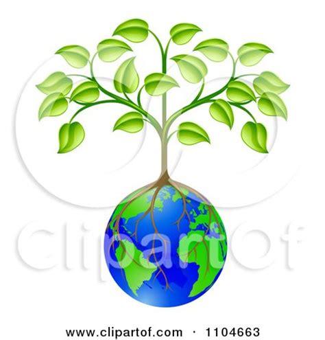 Essay on save trees in kannada - ramin-musayevcom